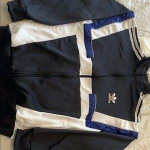 Boys/Girls Adidas jacket